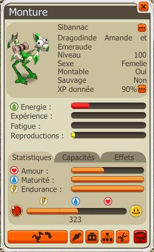 DD du sacri a up 100