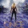 once-upon-a-time-serie