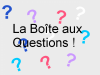 repon-au-question34