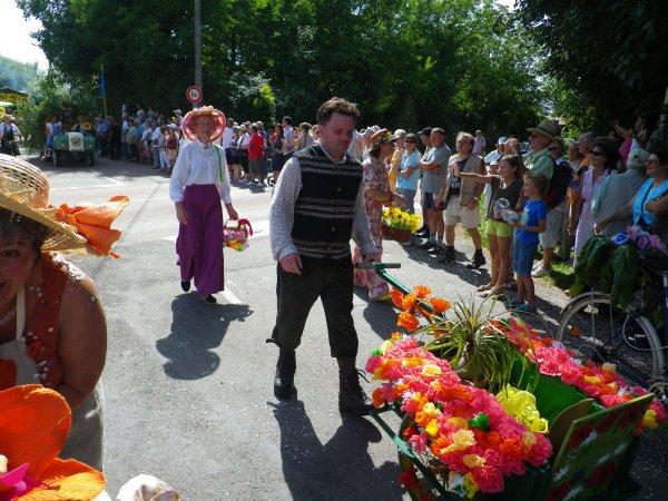 COMICE 2011