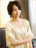 Photo de Xo-Drama-oX