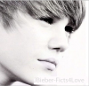 JBieber-Ficts4love