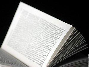 - Des lectures à me conseiller ? -