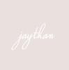 jaythan
