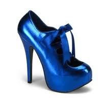 chaussures à talon: 1ere partie