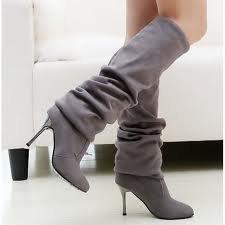 chaussures à talon: 2 ème partie
