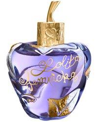 Parfum lolita limpicka