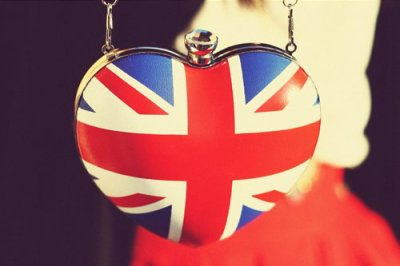 Fashion England ( dernier article)