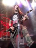Photo de Dead-Bodom-Child