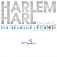 Single / Les fleurs de l'éternité (2008)