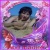abdelbadie-elahmadi-2009
