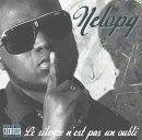 Photo de Nelopy-officiel