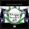 DoggFeeder69