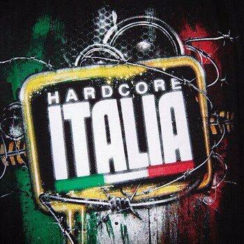 hc italia basel 28.01.2012 swiss une amie et moi =)