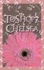 ToShop7-Chelsea