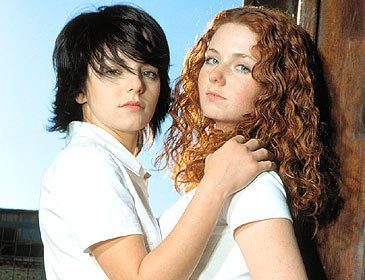 only-russiangirls-tatu