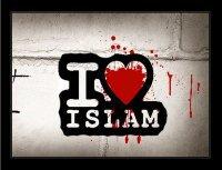 VIVE EL ISLAM