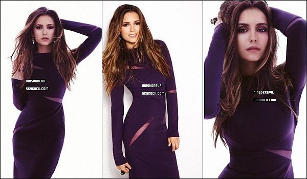 . Voici des nouvelles photos pour Ocean Drive & Fashion Magazine__Ton avis ? .