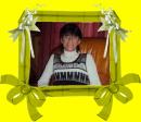 Photo de cadeauxdemesamies-0712