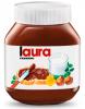 Moi+Nutella=Histoiire D'amour...♥