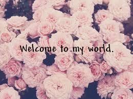 Bienvenue sur notre blog et très bonne visite!!!
