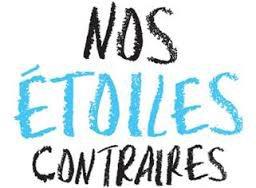 Nos Etoiles Contraires..