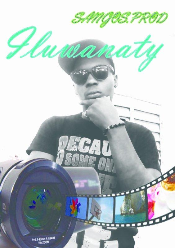 Iluwanaty
