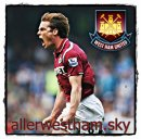 Photo de allerwestham