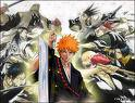 Photo de bleach4788