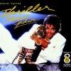 xOx-Michael-Jackson--xOx