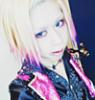 Mashiro-x
