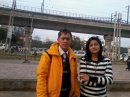 Pictures of robinnepali