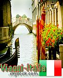 Photo de Viaggi-Italia