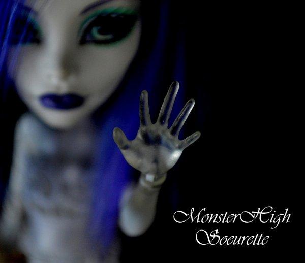 Fantômette