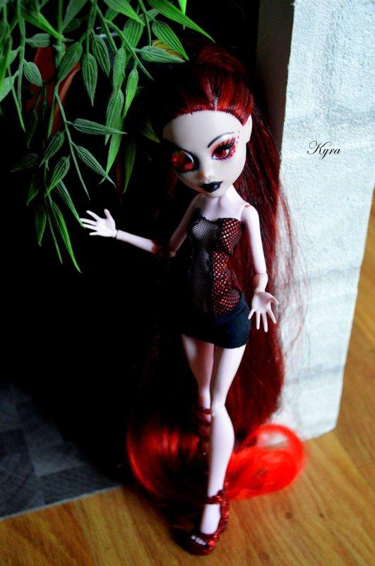 Ruby ma chéwie =^-^=