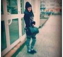 Photo de alisson-lemsi