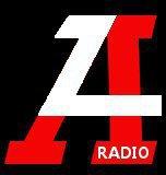 voici le logo de Az!!