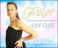 interview faynah dans l'emission sam&sam 88.4fm