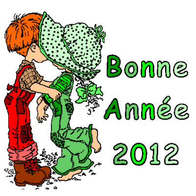 toutes l equipe de cheyennecountryshow59300 vous souhaite a toutes et a tous une tres bonne annee 2012