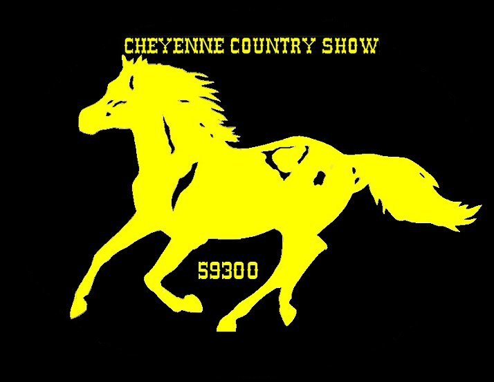 L'Association Cheyenne Country Show 59300