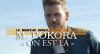 """Voila le nouveau single de Mpokora """" On est la """""""