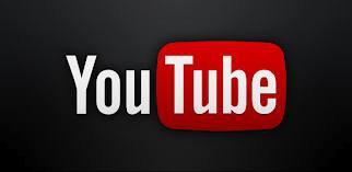 Découvrez notre chaine sur Youtube!!!! abonnez vous et cliquez sur j'aime!