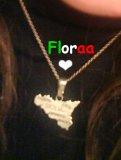 Photo de Flo0ra-x3