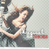 MagicalShoes
