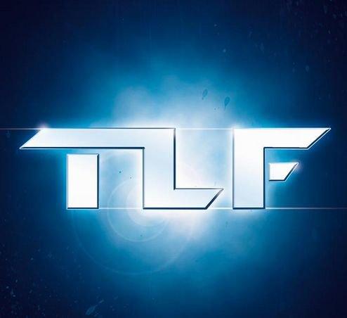 Rai nb fiver 4 / TLF  Ma Voie  ( Feat Cheb Amar ) (2011)