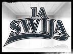 -  La Swija -