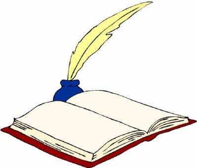 Historique et objectifs du Salon du Livre d'Andres (62340)