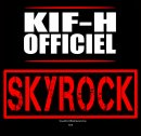Photo de Kif-h-Officiel