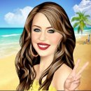 Photo de Miley-Destiny-forever-x3