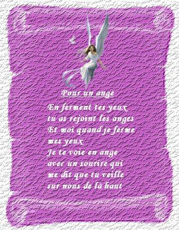 Poeme Pour Toi Grand Mere Blog De Titiatedmatt